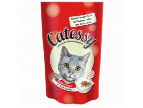 Catessy hov s malt 65 g