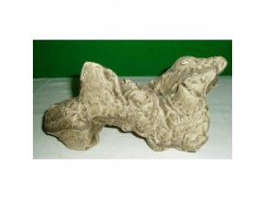 Kořen keramický K 2