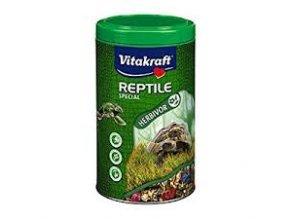 Vitakraft reptile special