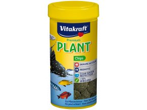 plant chips