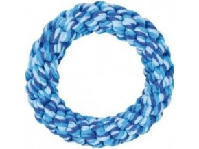 bavlněný kruh 14 cm