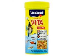 Vita Premium Flake- Mix