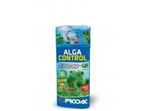 Prodac Alga Control 100 ml