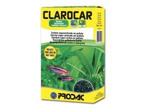 Prodac Clarocar, 300g