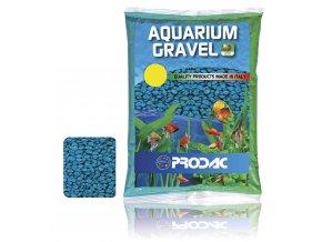 Prodac Quartz light blue, 1kg