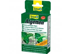 Algetten 12 tablet