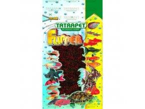 Tatrapet Minigran 0,8mm 80g