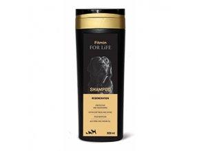 FFL Shampoo Regeneration