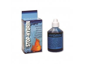 Stop hydrin 50ml