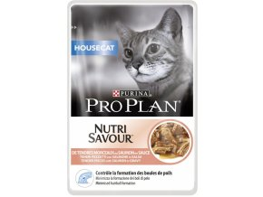 Purina Pro Plan Cat HOUSECat 85 g