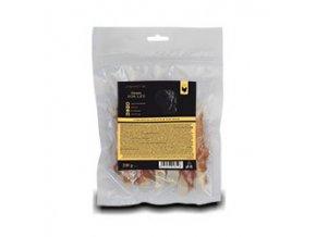 FFL dog treat chicken & cod stick 200g