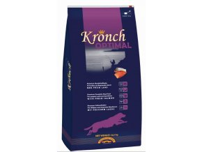 Kronch Optinal Puppy 5 kg