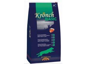 Kronch Basic 5kg