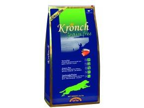 Kronch Grein Free 5kg