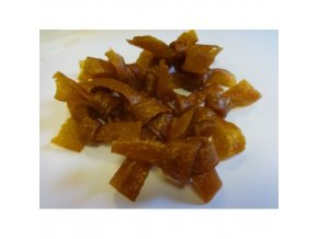 Snack Soft mini Chicken Bone 250g