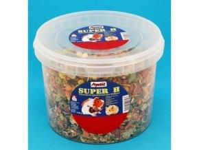 Apetit H super 3l kbelík