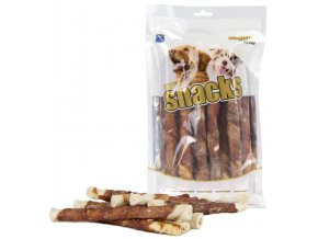 Magnum Duck roll on Rawhide stick 250g