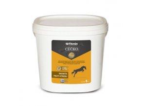 Fitmin Céčko doplňkové krmivo pro koně 8 kg
