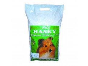 Hasky