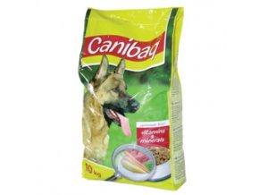 Canibaq