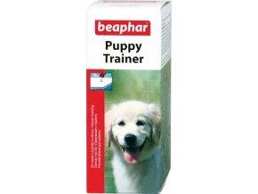 Beaphar Puppy trainer 50m