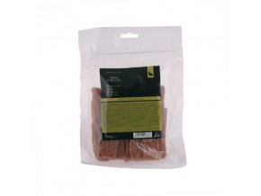 FFL dog Rabbit chips 200g