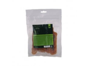 FFL dog Lamb + chicken chips 200g
