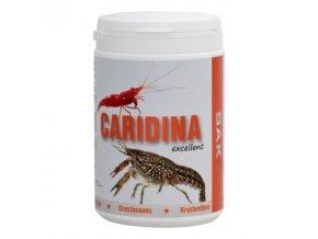 SAK Caridina excellent, 75g (150ml)