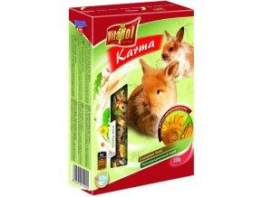 VITAPOL směs pro králíky