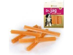 Dr.Jag Vital Snack