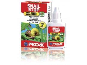 Snail Stop 30 ml