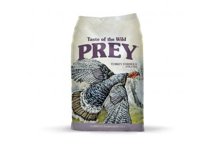 prey bagfront cat turkey 2 kopie