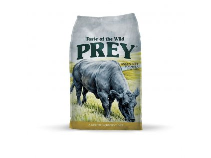 prey bagfront cat angus 1