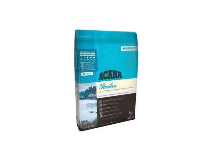 Acana Dog Pacifica Regionals 6kg