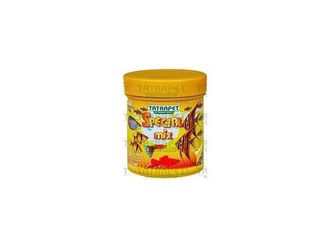Tatrapet Special mix