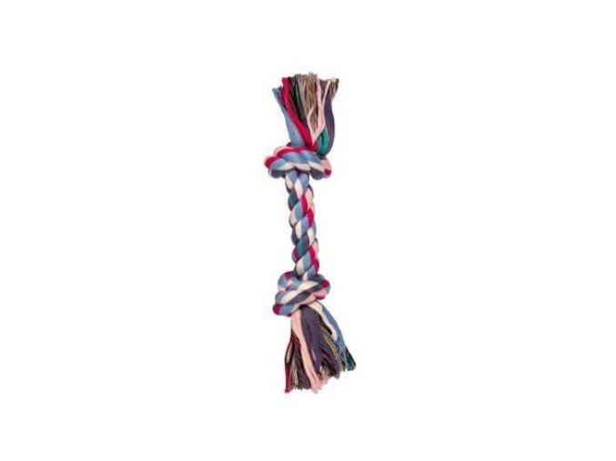 Uzel bavlněný 26cm/125g