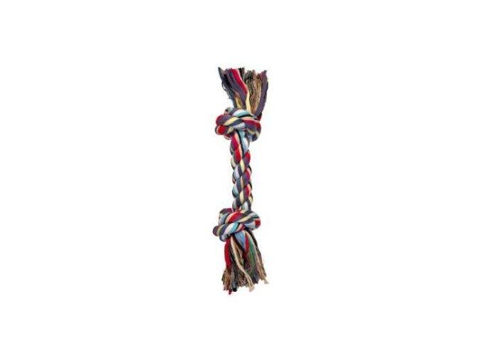 Uzel bavlněný 40cm/470g