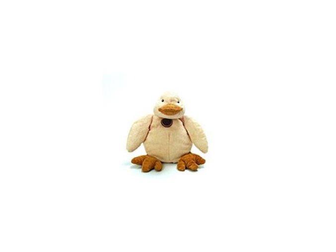 Kachna plyš Ferdinand 36cm