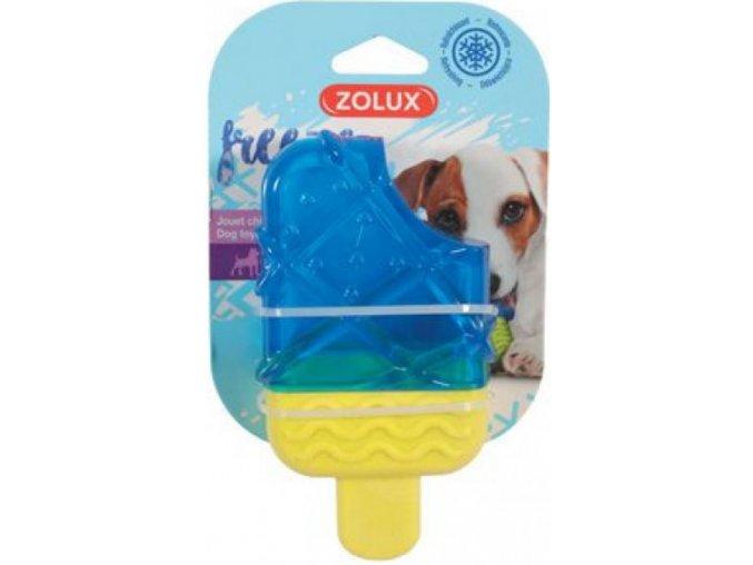 Zolux TPR Freeze zmrzlina 14 cm