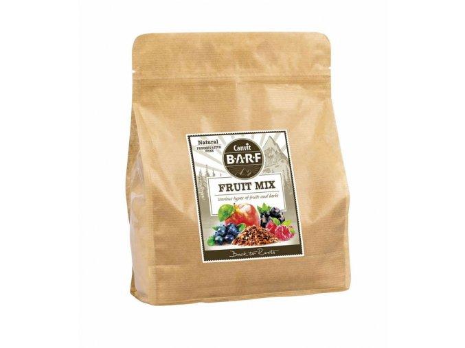 Canvit BARF Fruit Mix 800g