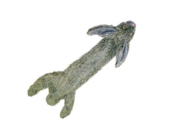 Skinneeez Zajíc pískací 38cm
