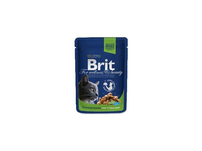 britsterilized