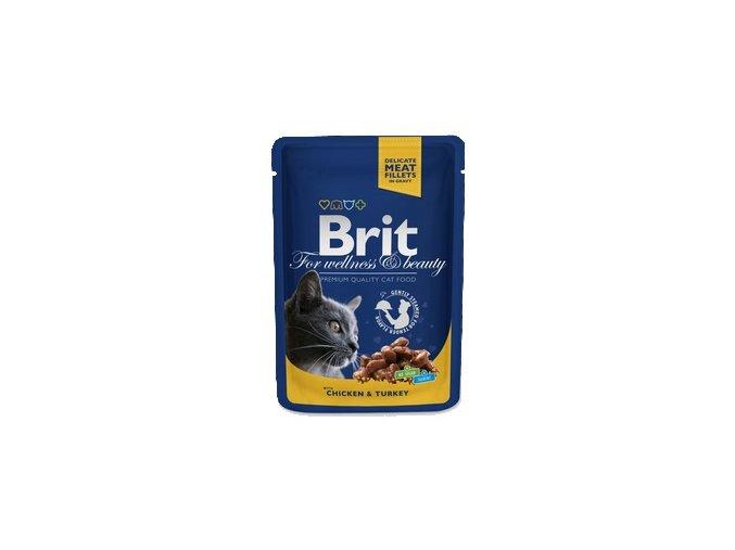 britchickenturkey