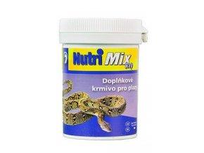 Nutri Mix REP pro plazy plv