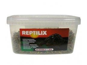 Versele laga Reptilix Tortoises 1 kg