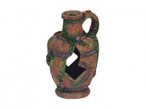 Karlie Váza 10x16,5 cm