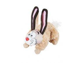Firmin Rabbit plyš 25 cm