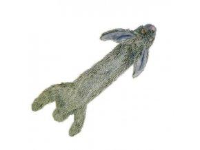 Skinneeez Zajíc pískací 61cm