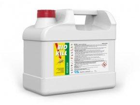 biokill ins. zasobni baleni 2