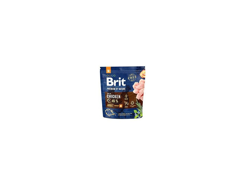 brit oves